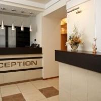 Отели и гостиницы РК приняли более 5 млн посетителей за год