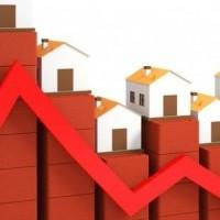 В ожидании «7-20-25» упал спрос на недвижимость