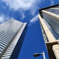 Ипотека «Нурлы жер»: как получить заем под 10% годовых