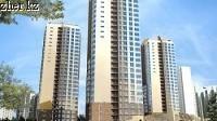 В Казахстане оживился рынок недвижимости