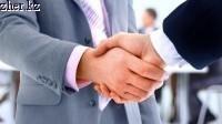 Kazakhstan, Ireland strengthen cooperation