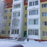 148 владельцев жилья привлечены к ответственности за нарушение регистрации в Астане