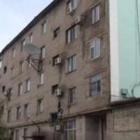Кызылординцы возмущены ремонтом жилых домов
