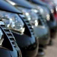 Чиновников наказали за покупку дорогих иностранных авто - Сагинтаев