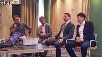 Хусаинов: Сейчас снимать жильё выгоднее, чем покупать его в ипотеку