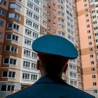 В РК пересмотрели условия ипотеки для военнослужащих