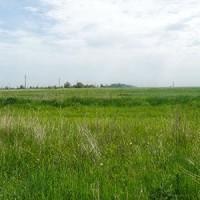 В Алматы изымут 26 земельных участков