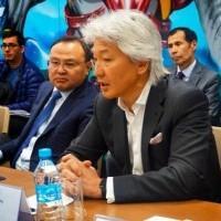 Вредные производства перенесут за черту Алматы