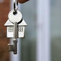 Арендное жильё многодетным начнут выдавать в мае