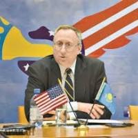 В США интересуются экологически чистой продукцией Казахстана