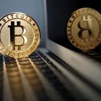 Нацбанк рассказал, чем опасна криптовалюта
