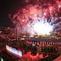В акимате Алматы рассказали, куда пойти на День города