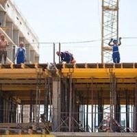 Байбек: До конца года в Алматы построят 24 дома по «Нурлы жер»