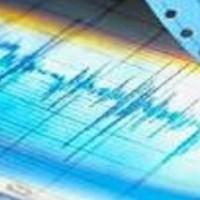 Землетрясение произошло в 146 км от Алматы