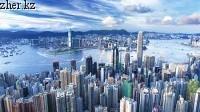 Названы города с самой дорогой недвижимостью в мире