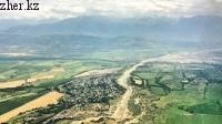 В Алматинской области самозахватчиков земли оштрафовали почти на 6 млн тенге